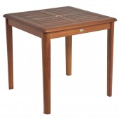 Alexander Rose Cornis Table 0.8X0.8M