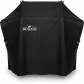 Napoleon BBQ Cover for Rogue 425 Series