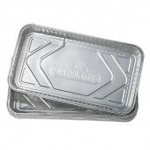 Napoleon Large Grease Trays 5 Pack
