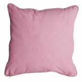 Alexander Rose Polyester Scatter Cushion Lavender