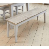 Signature Dining Bench (150)