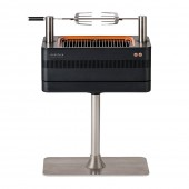 Everdure by Heston Fusion Charcoal BBQ