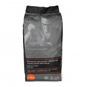 Everdure by Heston Premium Charcoal 2.5kg
