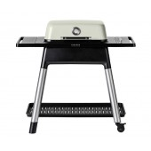 Everdure by Heston Force Gas BBQ - Stone