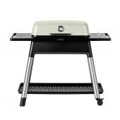 Everdure by Heston Furnace Gas BBQ - Stone