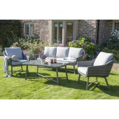 Kettler LaMode Large Lounge Set