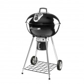 Napoleon 57cm Charcoal Kettle BBQ