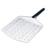 Ooni 12inch Perforated Pizza Peel