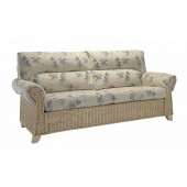 Desser Clifton 3 Seat Sofa