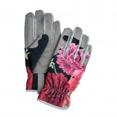 Burgon and Ball Garden Gloves - British Bloom