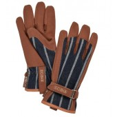 Sophie Conran Gloves by Burgon and Ball - Blue