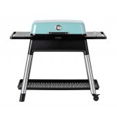 Everdure by Heston Furnace Gas BBQ - Mint with FREE Accessory Bundle
