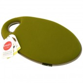 Burgon and Ball Kneelo Garden Kneeler - Moss