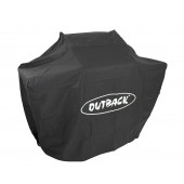 Outback Hunter and Ranger 3 Burner BBQ Cover