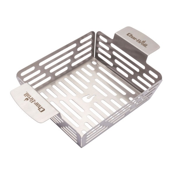 Char-Broil Grill+ Baskets