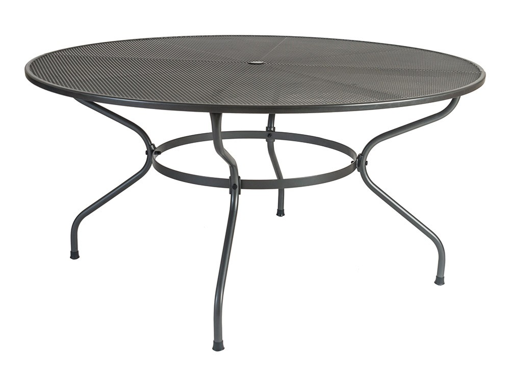 Alexander Rose Portofino Round Table 150cm