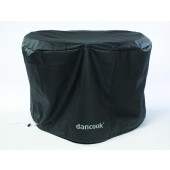 Dancook Protective Cover for Firepit BBQ 9000