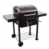 Char-Broil Performance 2600 Charcoal BBQ