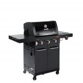 Char-Broil Professional CORE B 3 Burner Gas BBQ