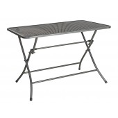 Alexander Rose Portofino Folding Table 110 x 70cm