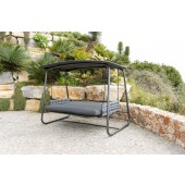 Alexander Rose Portofino Swing Seat Bed
