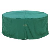 Alexander Rose Oval Table Cover 1.6 x 1.0m
