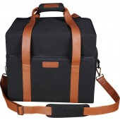 Everdure by Heston Premium Carry Bag for Cube