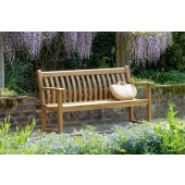 Alexander Rose Acacia Broadfield 5ft Bench