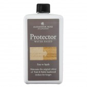 Alexander Rose Golden Teak Timber Protector 1L