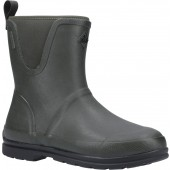 Muck Boot Originals Mid Moss